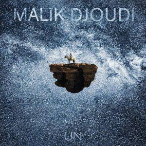 UN Malik Djoudi Laisse moi le temps d'apprendre - Label la souterraine